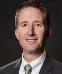 Kevin Bass, CPA