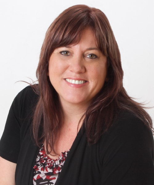 Stacey L. Byrne, CPA