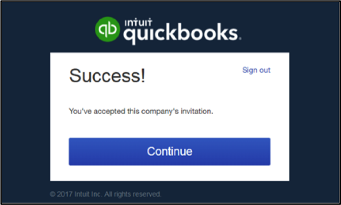 How to Add Clients to Quickbooks Online Accountant (No Matter Who