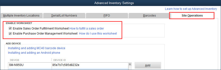 billing and inventory management software crack