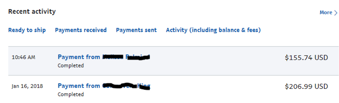 Connect to PayPal: A New Way to Bring PayPal Transactions Into