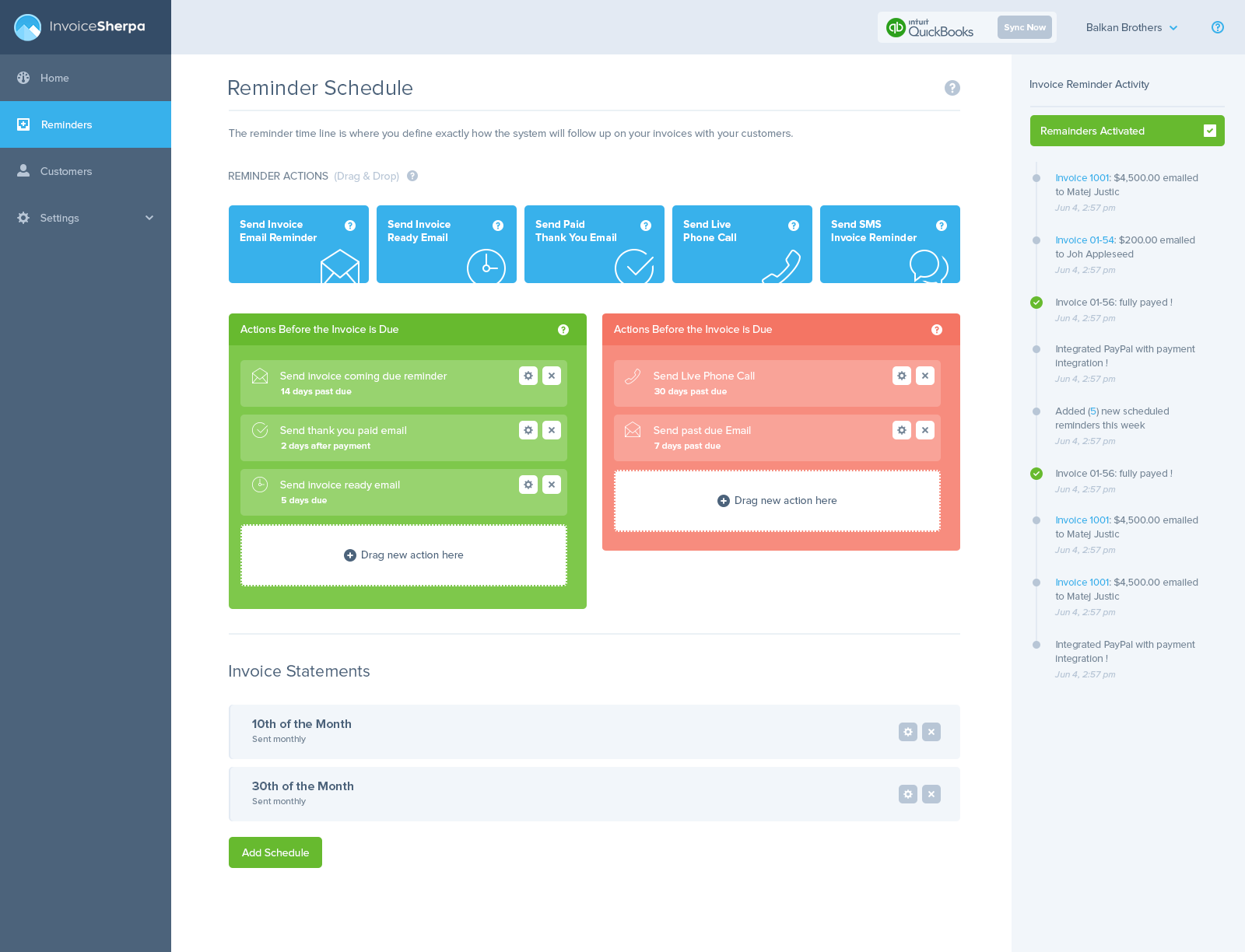 Accounting & Bookkeeping Apps For Better Workflow In QuickBooks