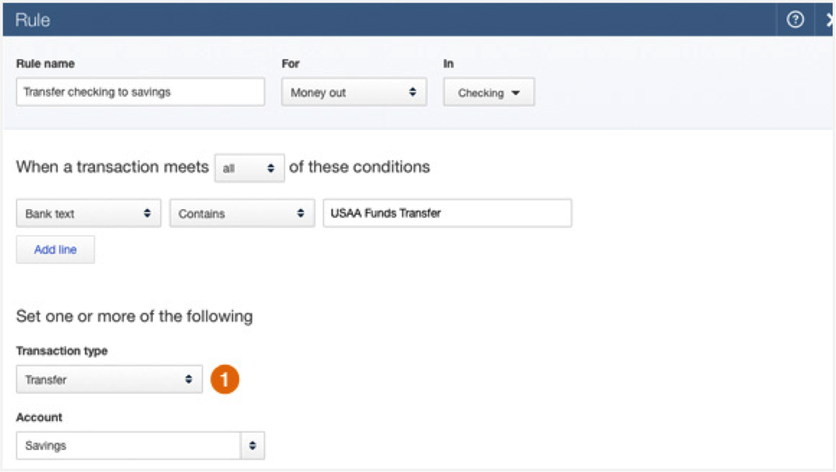Automated Bank Feeds: Better in QuickBooks Online Over Desktop