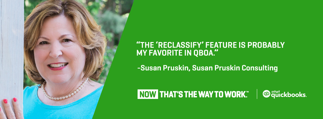 Susan Pruskin Consulting Firm of the Future profile
