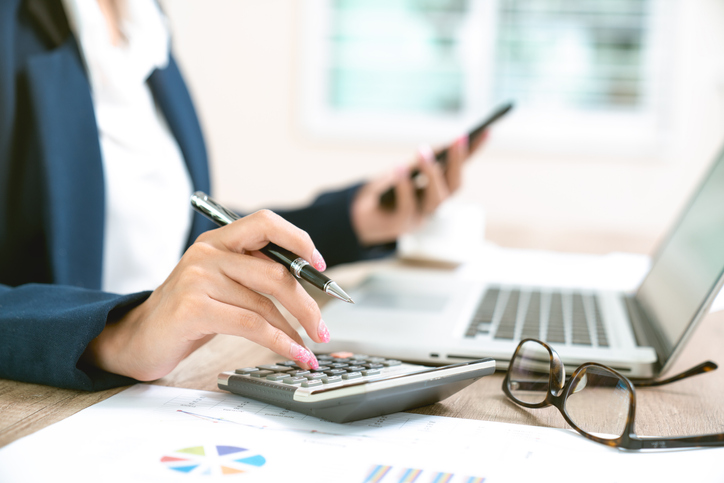 QuickBooks Desktop 2020: What's new and improved - Firm of